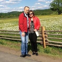 Дипломат-контрабандистка Ліщишин оскаржує звільнення з МЗС