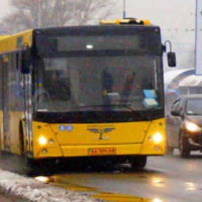 Жителям Троєщини пропонують «коридор» замість метро