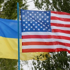 Американські сенатори звернулися до Трампа із закликом посилити підтримку України