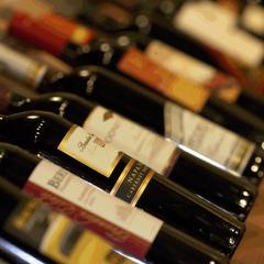 Який алкогольний напій корисний для здоров'я людини