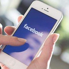 Названі найбільш обговорювані теми у Facebook за 2016 рік