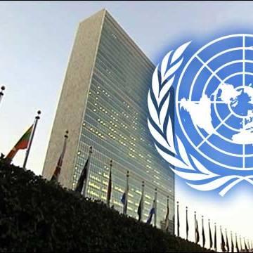 ООН закликала негайно припинити бої в Сирії
