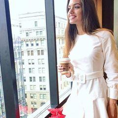 Українка здивувала на «Міс світу» і вийшла у фінал