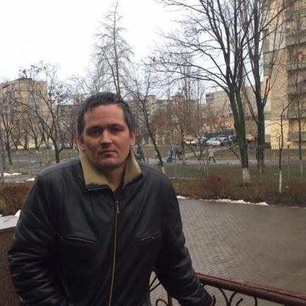 Київські школи тероризував злодій-наркоман