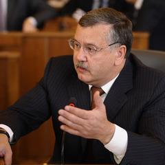 Які «настанови» дають депутатам БПП перед розглядом бюджету: коментує Анатолій Гриценко