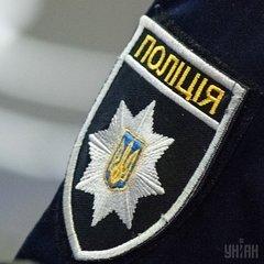 Жахливе подвійне вбивство на Тернопільщині