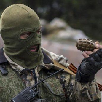 Затриманий бойовик розкрив правду про тортури «ДНР»