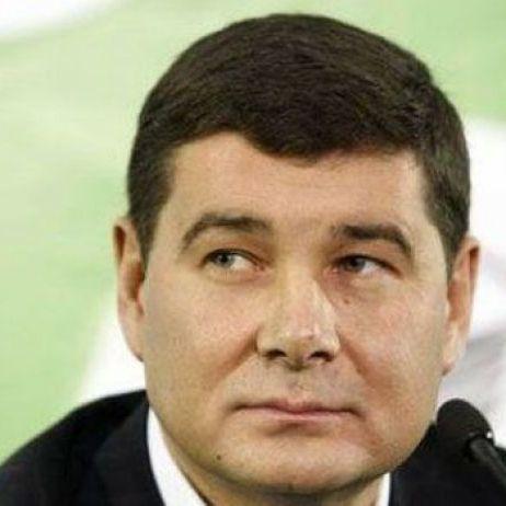 Багатомільйонні відкати: оприлюднена переписка Онищенко і Кононенко