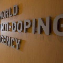 У США вимагають виключити Росію з МОК через масовіть допінгу