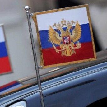 Міністр оборони Великобританії назвав Росію стратегічним суперником