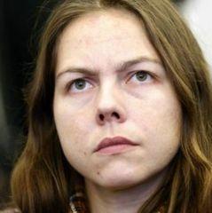 «Думаю, суспільство заткнеться» - Віра Савченко прокоментувала зустріч сестри з ватажками бойовиків
