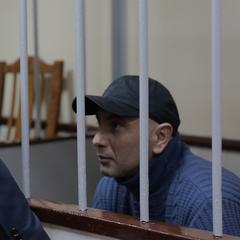 «Чіпляли клеми до геніталій» -  заарештований «кримський диверсант» заявив про тортури ФСБ