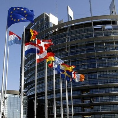 Європарламент переніс розгляд надання безвізу для України на лютий