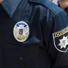 Гонитва у Дніпрі: патрульні переслідували автомобіль, що знаходиться в розшуку (відео)
