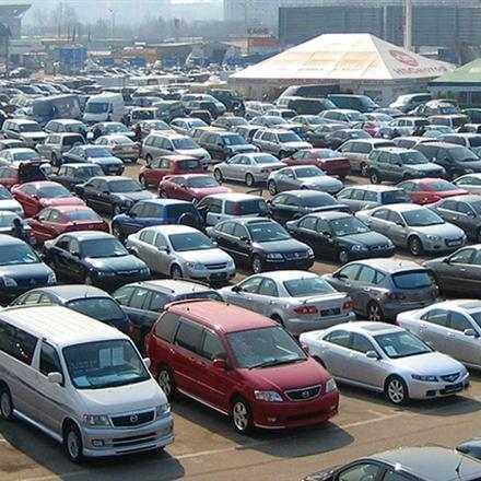 Де в Україні купити дешевий автомобіль