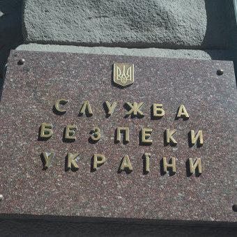 27 українських військових після полону перейшли на бік бойовиків - СБУ