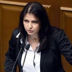 Нардеп від БПП в партійному чаті розсилає СМС з пропозицією публічної критики МВС