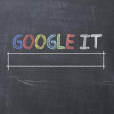Що найчастіше шукали українці в Google у 2016 році