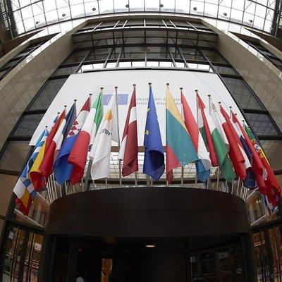 Хороша новина: в ЄС домовилися щодо безвізу для Грузії