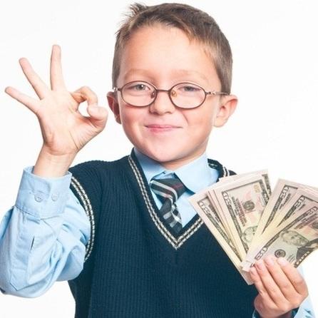 На молодіжне кредитування виділили 301 млн. Грн