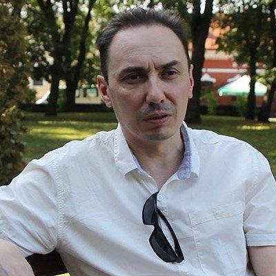 Полковник-зрадник пояснив, чому носив російську форму і зброю у полоні
