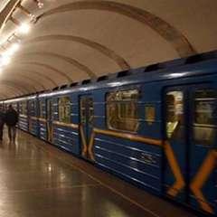 Чи подорожчає метро з 1 січня? - коментар відомства