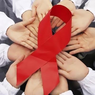 Вперше в історії, - від ВІЛ вилікували пацієнта