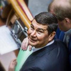 Вільна каса БПП: Онищенко заявив, що платив Жванії за місце у Раді (відео)