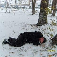 Жахлива смерть чоловіка на Одещині