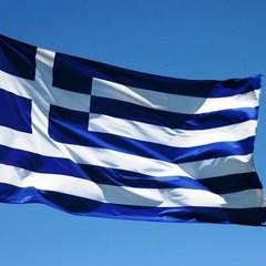Чому «кинули» Грецію?