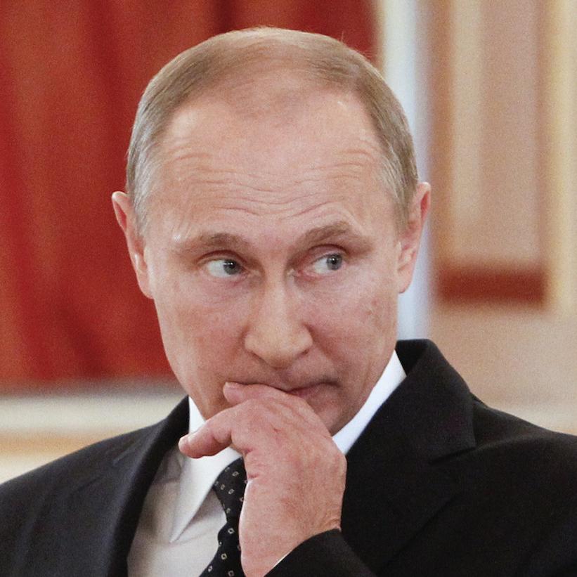 Росія хоче відступити?: скорочення фінансування «ДНР» та «ЛНР» (відео)