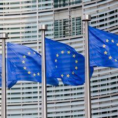Європарламент ухвалив механізм тимчасового призупинення безвізу