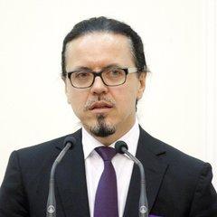 Керівництву «Укрзалізниці» погрожують фізичною розправою - Балчун