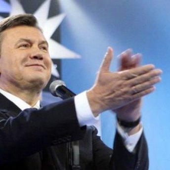 Українські політики не хочуть розповідати, як працювали схеми Януковича, – ФБР