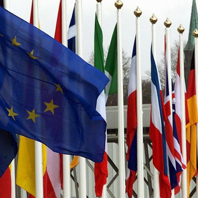 Польща та Британія пропонували посилення санкцій проти РФ