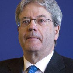 Італія блокувала розширення та продовження санкцій проти Росії