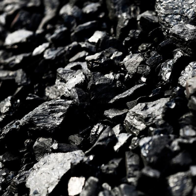 Україна купує вугілля з окупованих територій - віце-прем'єр