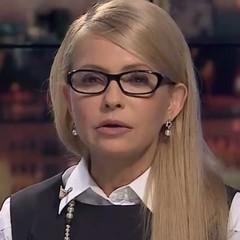 Тимошенко розповіла, що буде з мандатом Савченко