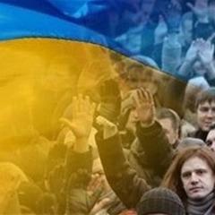 Чи вважають українці росіян братнім народом? - опитування