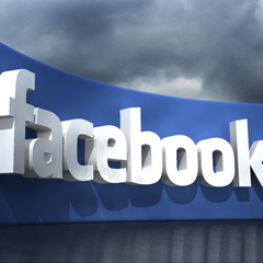 Facebook посилить боротьбу з фейковими новинами