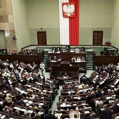 Чому страйкують польські ЗМІ