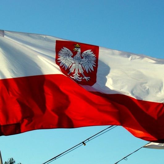 У Польщі протестувальники заблокували будівлю Сейму