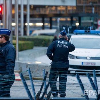 У Бельгії затримали десять підлітків, які планували теракти