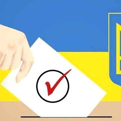 Донеччина: журналісти влаштували бійку на виборчій дільниці