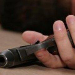 Поліцейський вистрілив собі в голову на Вінниччині