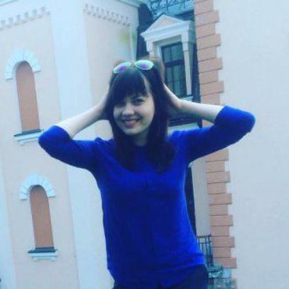 В КНЕУ студентка померла під час занять
