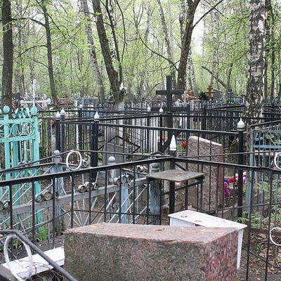 Замореного голодом Данилка Трохимчука поховали на Чернігівщині