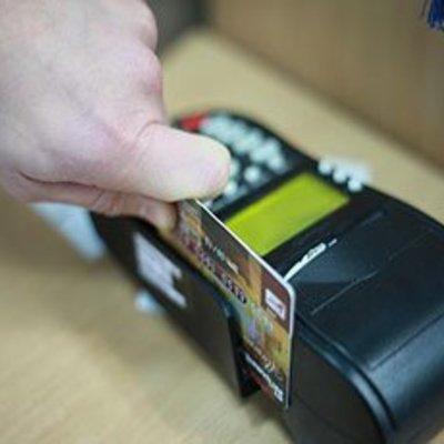Перевірка слуху: Чому АТБ не можна розплатитися карткою Приватбанк