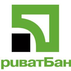 «ПриватБанк» заморозив гроші юридичних осіб