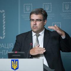 Заступник голови АП придбав квартиру на Печерську за 5 мільйонів